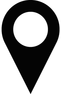 map-marker-1